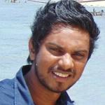 Ashan Kavindu W.