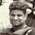 Saurav K.