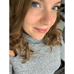 Mikala S.'s avatar