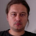 Iulian M.