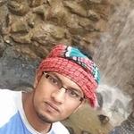 Shamsuddin A.