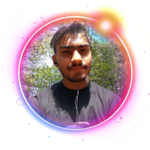 Lavi V.'s avatar