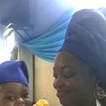 Ayodele Taiwo