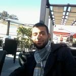 Lellahem H.