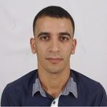 Hamza Dahmoun