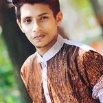 Shajedul R.