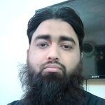 Ahsan Waqas