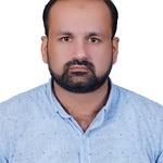 Bilal's avatar