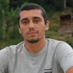 Ertok Mehmet Erkmen