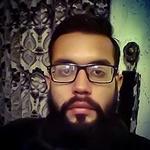 Hafiz Muhammad H.