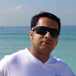 Tejal B.'s avatar
