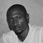 Umar I.