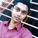 Mehran Shahid C.