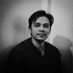 MD. Shahariar H.