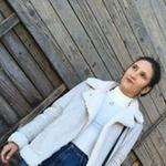Roxana Severin