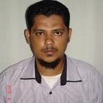 Mithaq A.