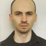 Vadim G.