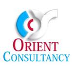 ORIENT C.