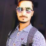 M Talha S.