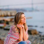 Jenny S.'s avatar