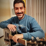 Behnam B.'s avatar