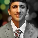 Idris Jamil's avatar