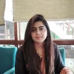 Zainab I.