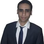 Mahmoud G.