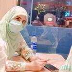 Amna E.'s avatar