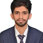 Ahmad Abdur Rehman
