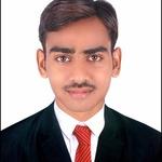 MohammedSohel K.