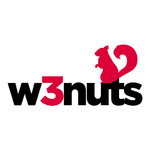 W3NUTS Web Agency