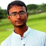 Ahmadullha S.