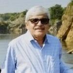 Pradeep M.