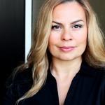 Bojana Mairnkovic