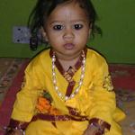 Darshan R.