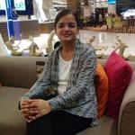 Shivani J.