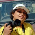 Chandrani C.
