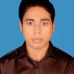 Mohammed Tarikul S.