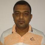 Amit Kumar N.