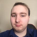 Ben C.'s avatar