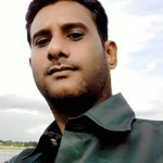 Mithu S.