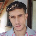 Ahmad O.'s avatar