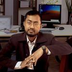 Md. Zakaria H.