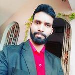 Deepak Kumar T.