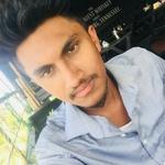 Nishath Yasintha