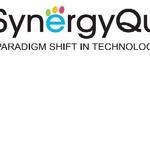 SynergyQuad .