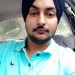 Jashandeep S.