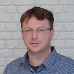 Petko's avatar