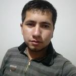 Bayron Andres R.